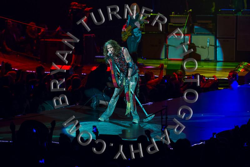 Turner-3294