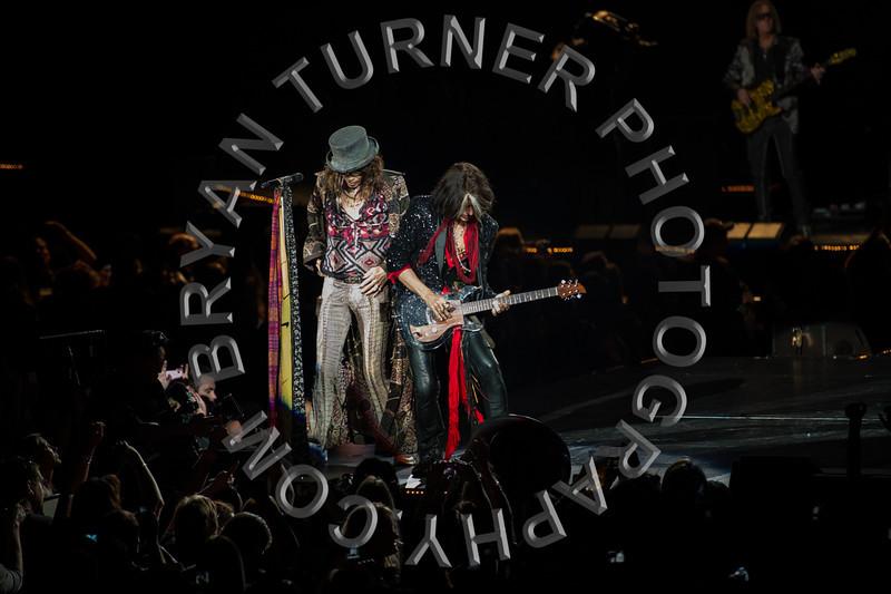 Turner-2923
