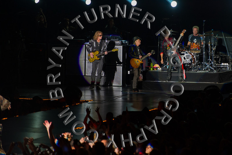 Turner-3075