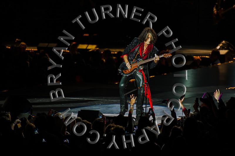 Turner-2885