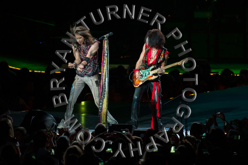 Turner-4784