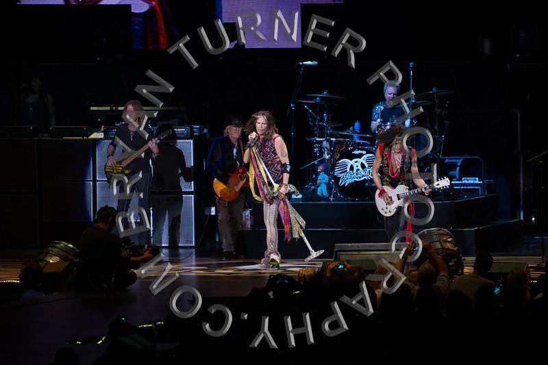 Turner-4893