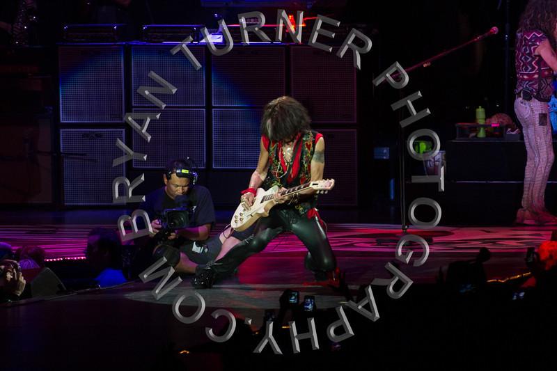 Turner-4386