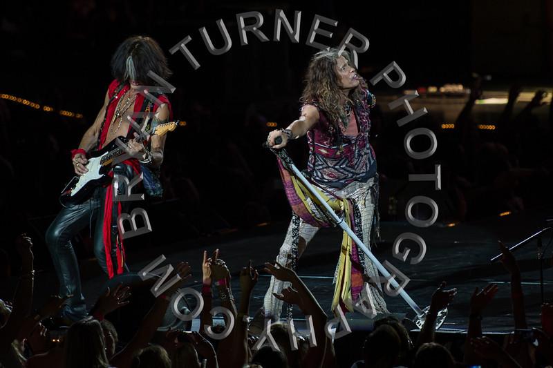 Turner-5379