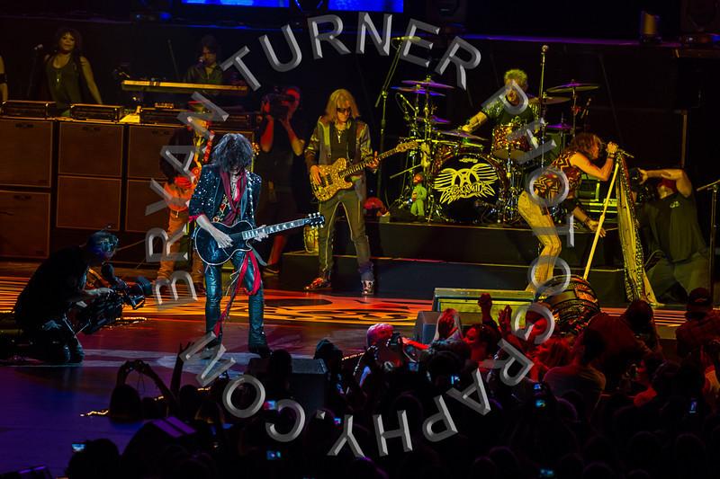 Turner-3329