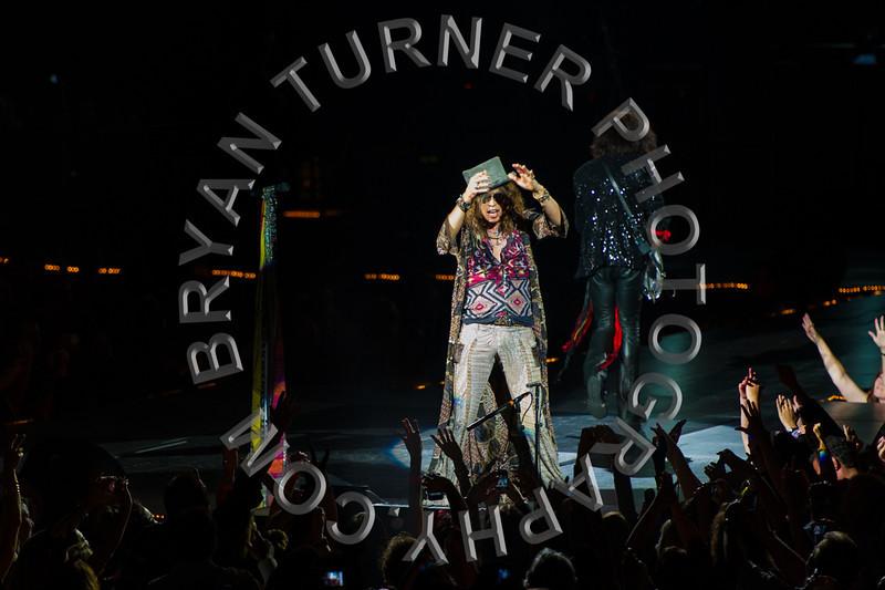 Turner-3034
