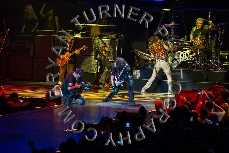 Turner-3306