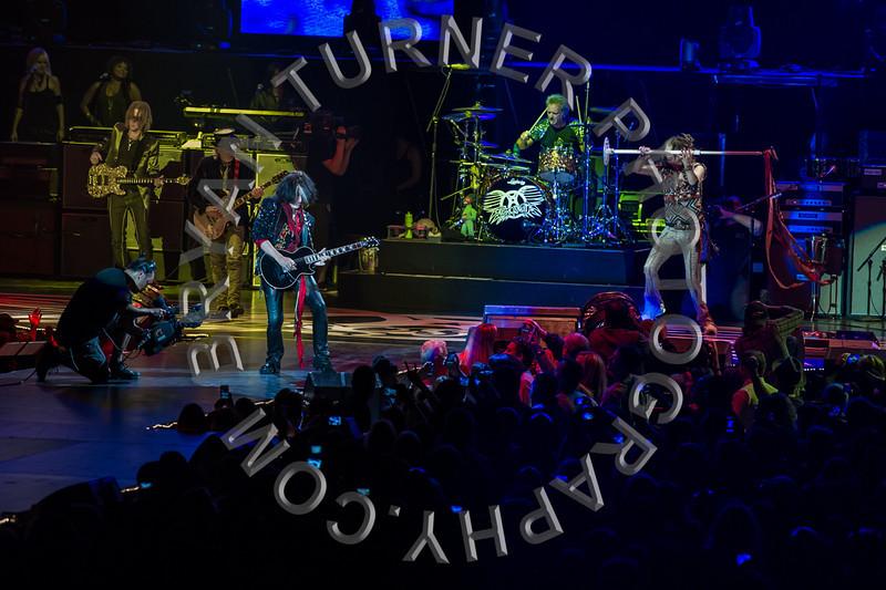 Turner-3337