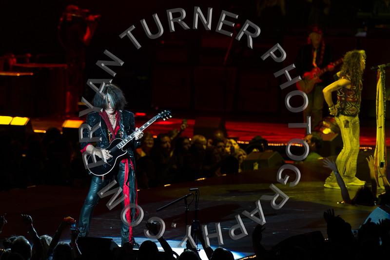 Turner-3367