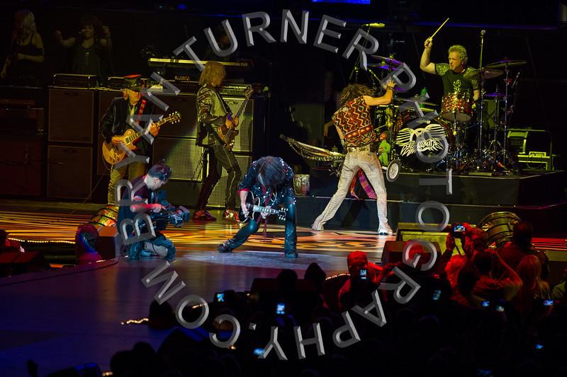 Turner-3308
