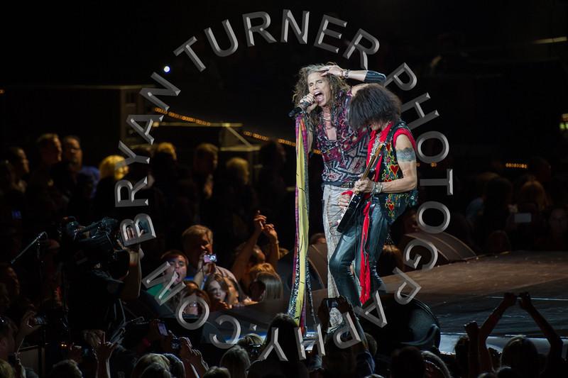 Turner-5346
