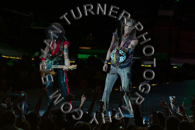 Turner-4877