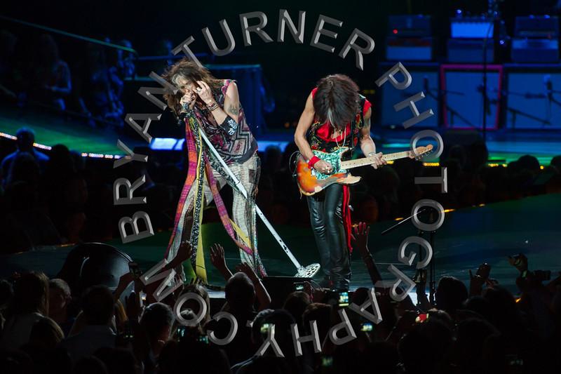 Turner-4774