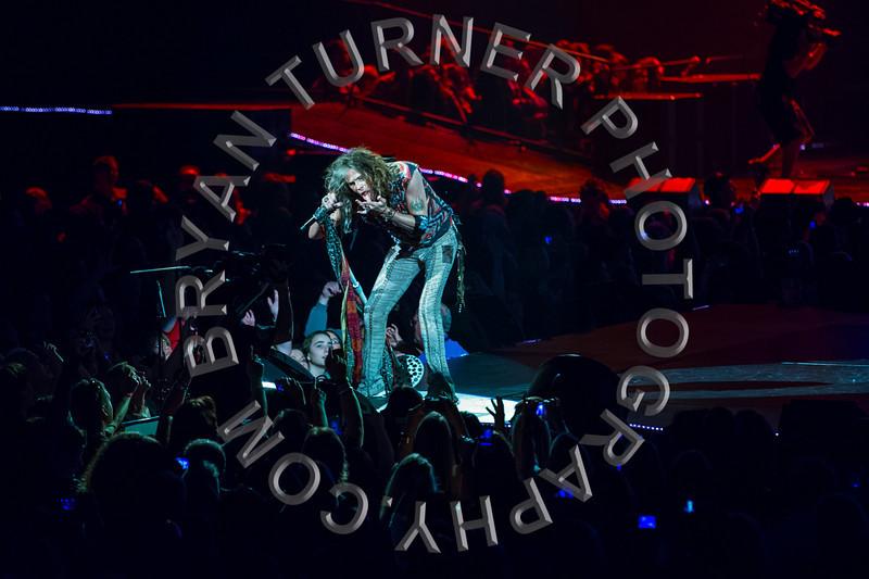 Turner-3233