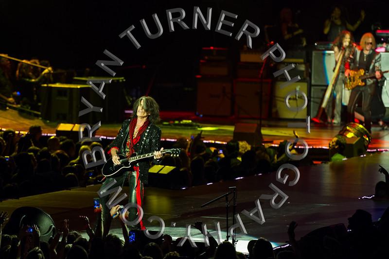 Turner-3357