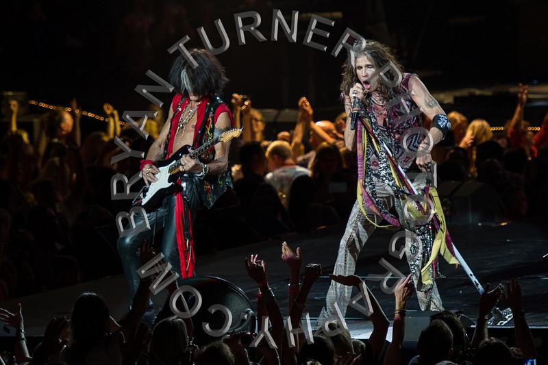 Turner-5372