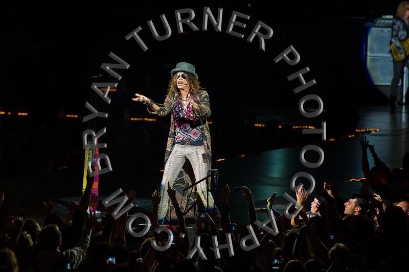 Turner-3064
