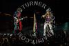 Turner-3021