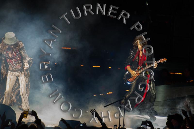 Turner-2843