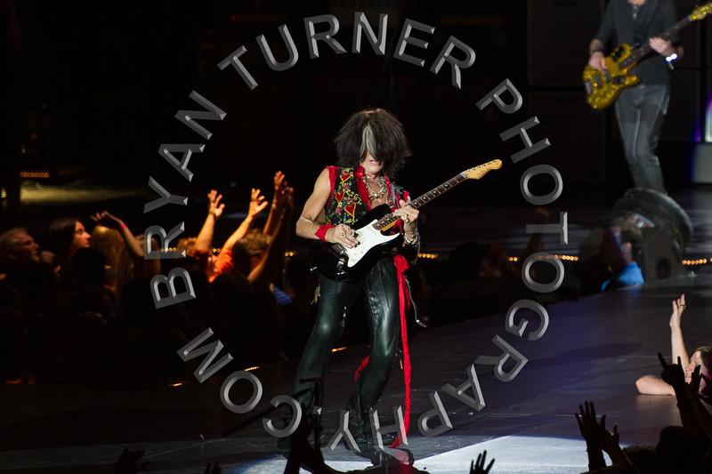 Turner-5404