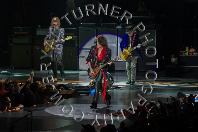 Turner-3102