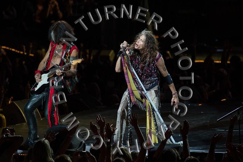 Turner-5383