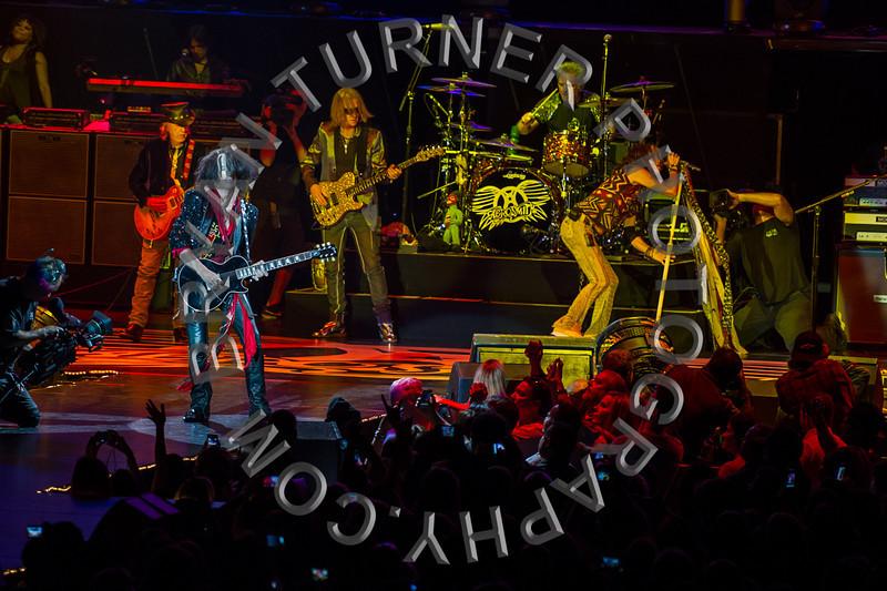 Turner-3330