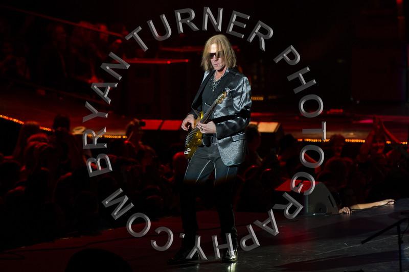 Turner-3517