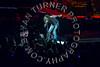 Turner-3237