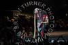 Turner-5345
