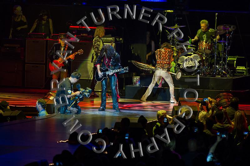 Turner-3311