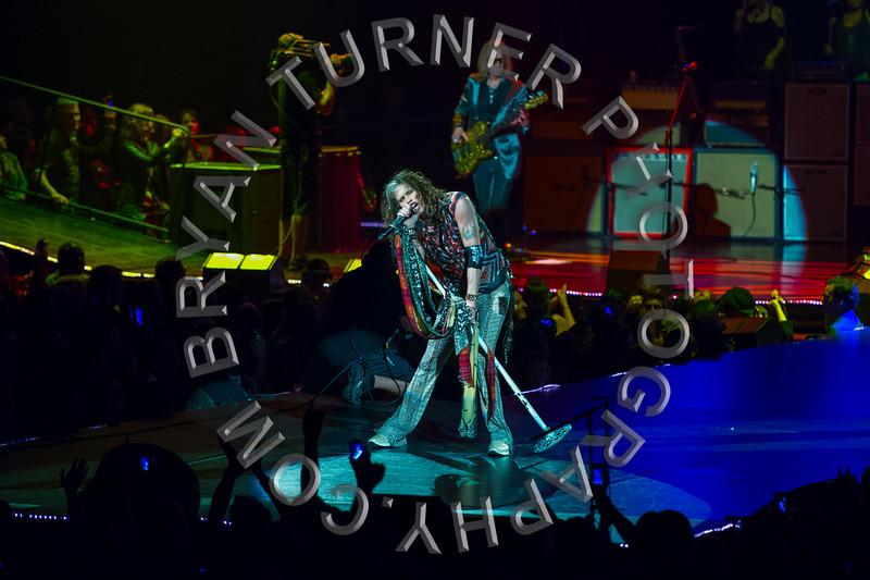Turner-3299