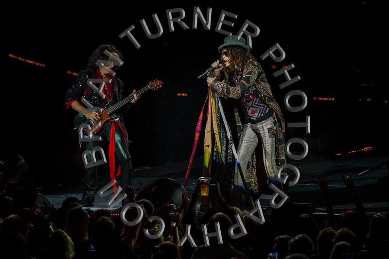 Turner-2986
