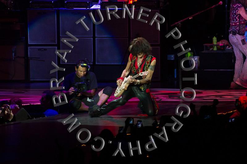 Turner-4387