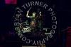 Turner-3275