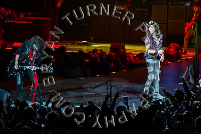 Turner-3382
