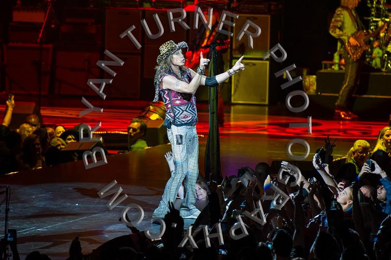 Turner-3375