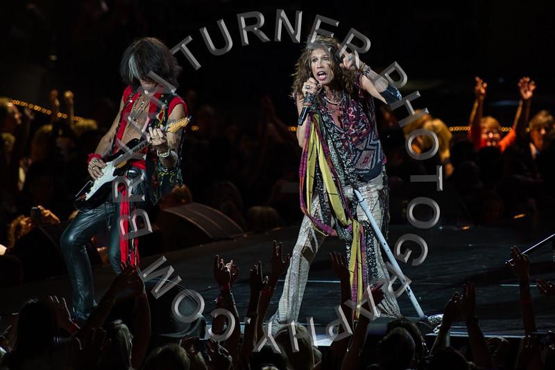 Turner-5374
