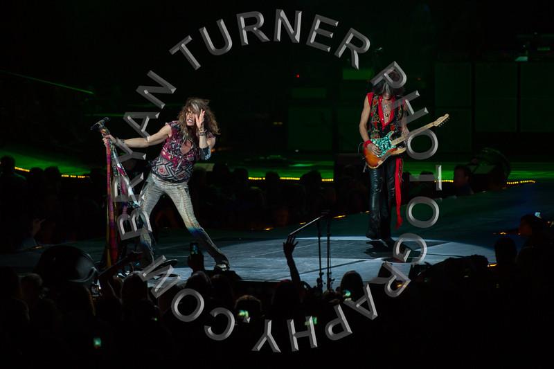 Turner-4732