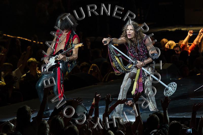 Turner-5369