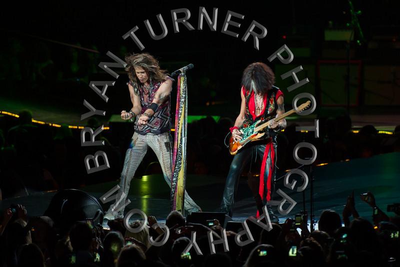 Turner-4781