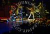 Turner-3313