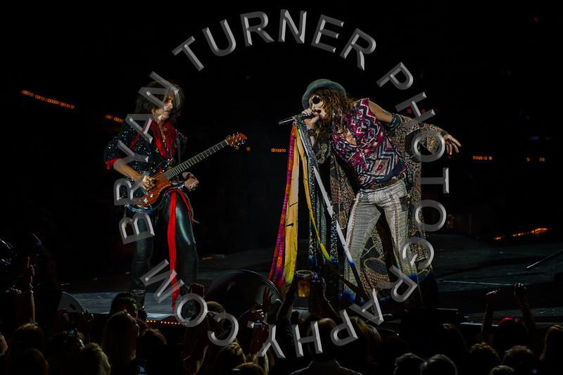 Turner-2982