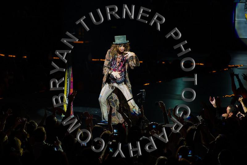 Turner-3072