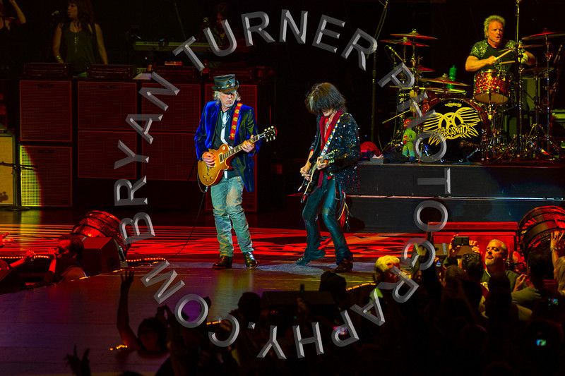 Turner-3283