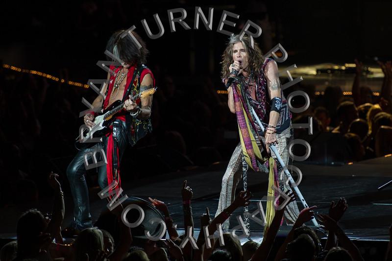 Turner-5377