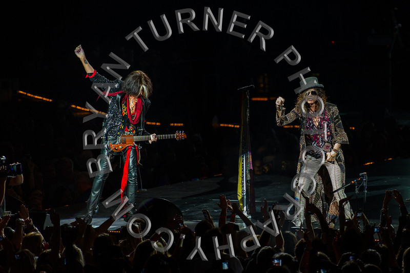 Turner-3016