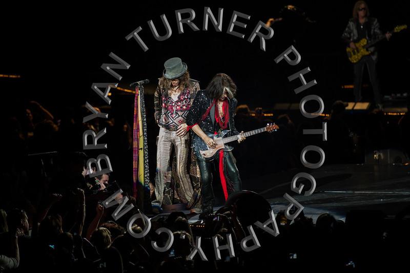 Turner-2924