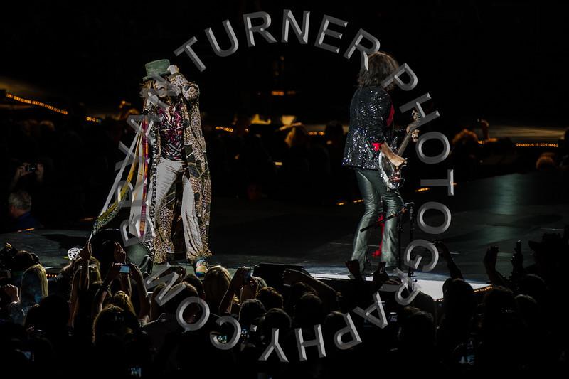 Turner-2913
