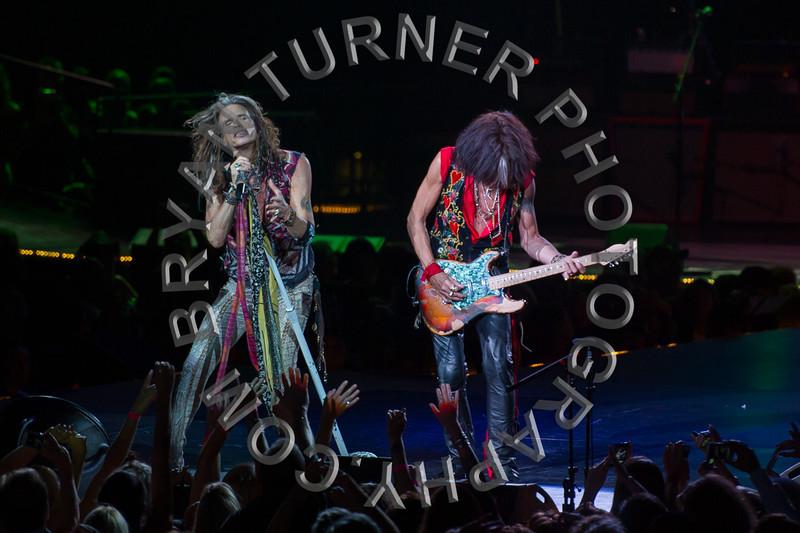 Turner-4843